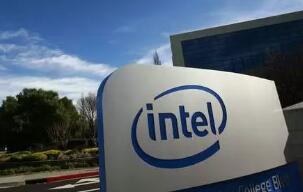 英特尔发布第三代至强可扩展处理器:性能平均提升46%