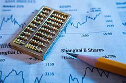 金牌厨柜:2020年净利润同比增20.68% 拟10股转4股派9元