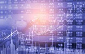 科大讯飞:一季度预计净利1.25亿元-1.45亿元 同比扭亏