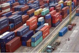 中国国内商品期货多数收跌 纯碱、鸡蛋等主力跌超2%