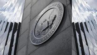 美国证券交易委员会正密切关注SPAC及其收购目标的信息披露情况