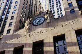 芝加哥商品交易所将于5月3日推出锂期货