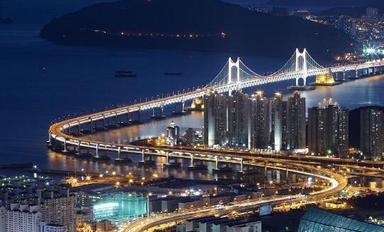 韩国四分之一上市公司一年利润不够还利息,两极分化现象加剧