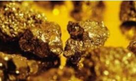 国际黄金期货4月9日下跌0.8%,本周黄金期货上涨1%