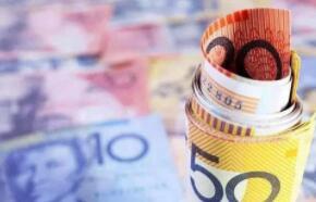 4月15日北向资金净流出9.50亿元