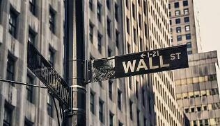 华尔街将迎新监管者:Gensler的美国证券交易委员会主席提名获确认
