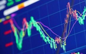 贵研铂业:2020年净利同比增40.41%拟10转3派2.3元
