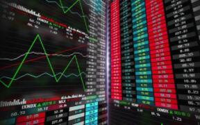 八方股份:2020年净利同比增24.22%拟10派20元