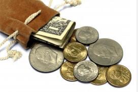 大摩:央行数字货币有潜力成为新的国际储备货币1/2