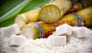 印度糖需求旺季料将不旺,受制于防疫限制措施