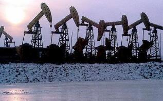 波罗的海干散货运价指数升至一年半新高 因海峡型船运费走高