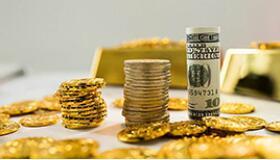 中国黄金:一季度净利润2.06亿元 扭亏为盈