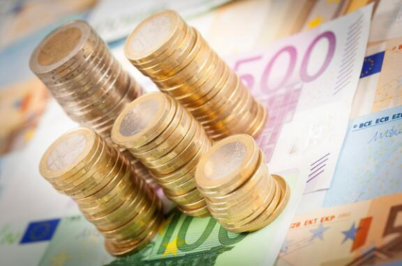 民生加银瑞鑫一年定开债券发起式(008824):2021年第一季度报告,期内净值增长率为0.77%