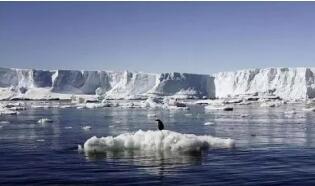 欧盟机构就《欧洲气候法》达成临时协议,2050年碳中和目标将入法