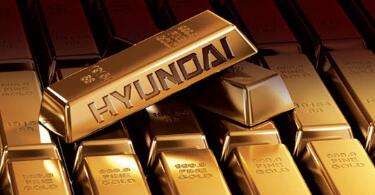 钯价创历史高位,国际黄金期货4月23日因美国数据强劲下跌0.2%