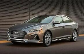 现代汽车第一季度营业利润同比增91.8%
