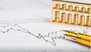 老凤祥:一季度净利同比增长74.46% 年报拟10派12.5元