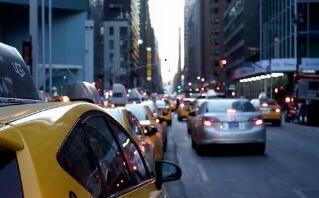 5.5亿美元,Lyft将将自动驾驶汽车部门出售给丰田子公司