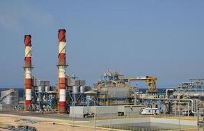 沙特财长:能源改革计划有望节约2000亿美元