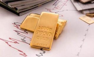 4月27日ishares黄金、白银持仓均较上一交易日持平