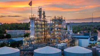 由于对燃料需求的乐观态度,国际油价4月28日上涨1%以上
