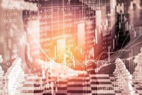 浦发银行一季度净利润同比增长7.70%