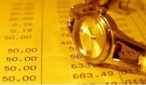 ST科迪:一季度扭亏为盈 5月6日起实施退市风险警示