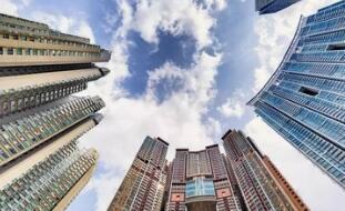 2021年1—3月份中国规模以上工业企业利润同比增长1.37倍 两年平均增长22.6%