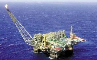 由于对印度需求的担忧,4月30日美油(WTI)期货收跌2.2%,布伦特原油下跌1.9%