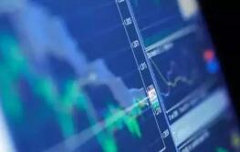ANA控股2020财年创最差纪录:净亏4046亿日元
