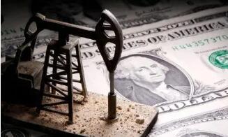 美元周三试图延续升势,美国3月贸易逆差扩大至创纪录的744亿美元