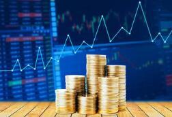 东方精工:已耗资7.76亿元回购10.8%公司股份