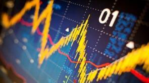 长城退:股票终止上市5月7日摘牌