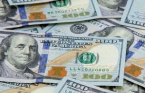 牧原股份(002714.SZ)4月生猪销售收入79.24亿元 同比增长98.6%