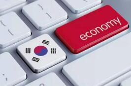 韩国3月网购交易额同比增26%