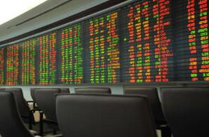 精准信息控股股东及其一致行动人拟减持不超2%股份