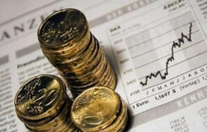 招商蛇口:前4个月销售金额同比增加82.54%