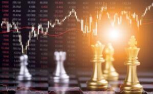亚联发展:下属公司在数字人民币运营活动领域方面与其他银行暂无合作