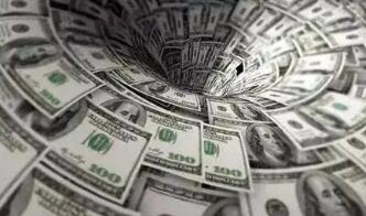 5月11日人民币对美元中间价调升171个基点