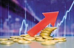 中国联通:已累计回购1.06%股权
