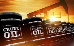 5月11日美油(WTI)期货收高0.6%,布伦特原油上涨0.3%