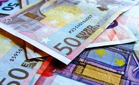 德商银行:欧元区疫苗注射前景若转乐观,欧元兑瑞郎将上行破位