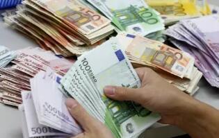 通胀数据超出预期 美元周三走强