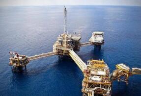 5月13日美国WTI原油期货收跌3.4% 布伦特原油下跌3.3%