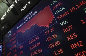 欧股周四反弹,英国富时100指数周四收盘下跌0.7%