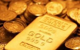 星展银行:黄金价格仍有望涨至2000美元大关