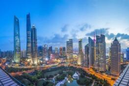 2021年4月份中国70个大中城市商品住宅销售价格变动情况