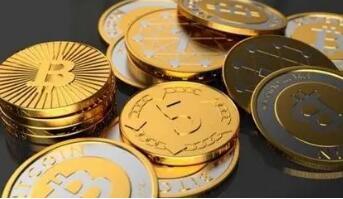 TIGER老虎币即将上线的交易所有哪些?