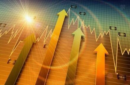 商务部:上周食用农产品价格趋降 生产资料价格有所上涨