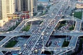 北京1-4月规模以上工业增加值增长34.6%